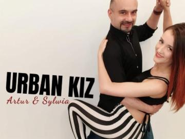 Urban Kiz Open Lifts&Slides 19-20.10